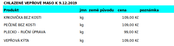 rybarna-rudolf-dosoudil-olomouc-chlazene-veprové-20191209